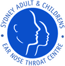Sydney Adult and Children's Ear Nose Throat Centre